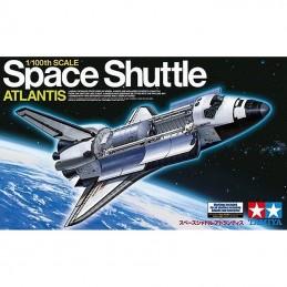 Tamiya 60402 Space Shuttle...