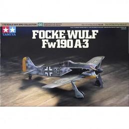 Tamiya 60766 Focke-Wulf...