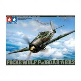 Tamiya 61095 Focke-Wulf...