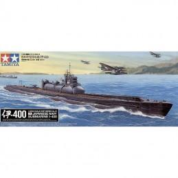 Tamiya 78019 Japanese Navy...