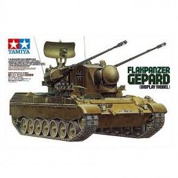 Tamiya 35099 Flakpanzer Gepard