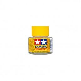 Tamiya 87012 Cement 20ml