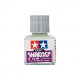 Tamiya 87075 Liquid Surface...