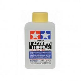 Tamiya 87077 Lacquer Thinner