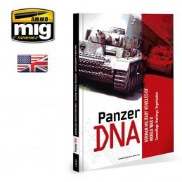 AMIG6035 PANZER DNA...