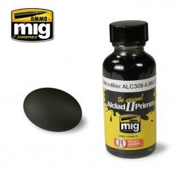 AMIG8211 BLACK MICROFILLER...