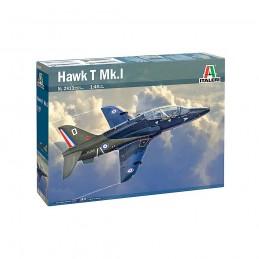 I2813 1:48 BAE HAWK T Mk.1