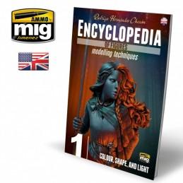 AMIG6221 ENCYCLOPEDIA OF...